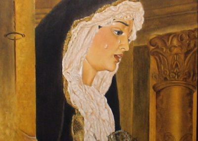 Soledad de Vineros Málaga